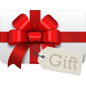 $50 Gift Card + free cart on your next round of golf
